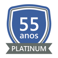categoria Platinum 55 +